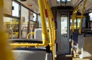Prevención del Covid 19 en transporte y sitios públicos. Las empresas Talkpool, Redytel, Netmore y Senseair forman una alianza sobre la calidad del aire (ENG)