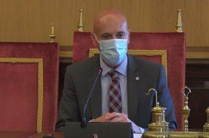 León establecerá sellos de calidad del aire en el interior de los locales
