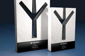 La empresa berciana Redytel Wymax, finalista en la IX Edición de los Premios Asepeyo Antoni Serra Santamans a las mejores prácticas preventivas