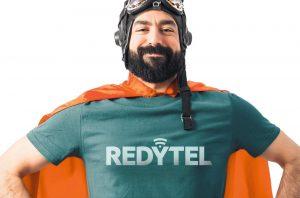 La empresa berciana Redytel es la mayor operadora de telecomunicaciones de la provincia de León