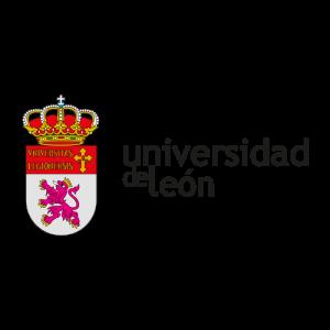 redytel-lab-logo-01
