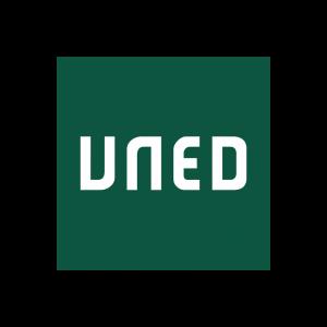 redytel-lab-logo-02