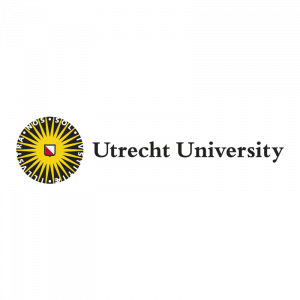 redytel-lab-logo-04